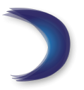 Proficient Infosoft Pvt. Ltd. logo
