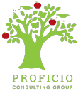 Proficio Consulting Group logo