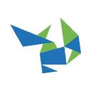 Logo profi.com AG business solutions