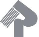 Profiilikeskus Oy logo