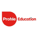 Profile Education Ltd logo