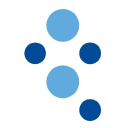 Profile Industries, Inc. logo