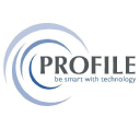 Profile Technology Services Ltd logo