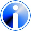 Profile Group ZA logo