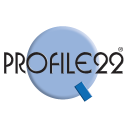 Profile 22 Systems logo