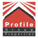 Profile Group Properties logo