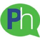 ProfileHelper.com logo