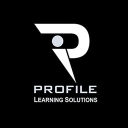 Profile Learning Solutions Ltd logo