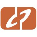 profiles.bottompics.s14.deinprovider.de Invalid Traffic Report