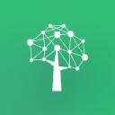 Profile Tree logo icon
