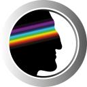 Profilocolore Srl logo