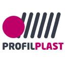 Profilplast BV logo