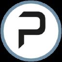 ProfilService A/S logo