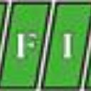 Profimax B.V. logo