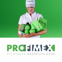 Profimex Workwear & Promotionals logo