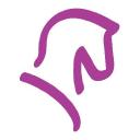 ProfinQ - Bedrijvendokter voor het MKB logo