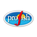 Profish Food B.V. logo
