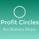 Profit-Circles.com logo