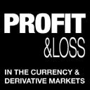 Profit & Loss logo icon