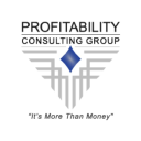 Profitability Consulting Group logo