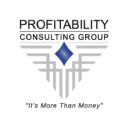 Profitability Consulting Group logo