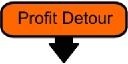 Profit Detour, Inc. logo