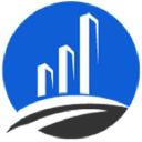 Profit Gate, Inc. logo