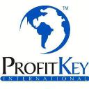 ProfitKey International logo