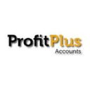 PROFITPLUS ACCOUNTS LLC logo