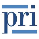 Profit Resources, Inc. logo