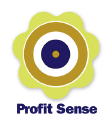 Profit Sense Limited logo