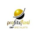 Profitsflow.com logo
