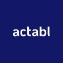 ProfitSword, LLC logo
