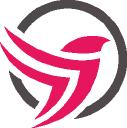 ProfitSystem.in logo