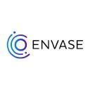 Profit Tools, Inc. logo