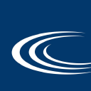 ProfiTune Business Systems logo