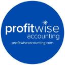ProfitWiseAccounting.com logo