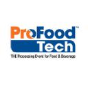 profoodtech.com logo icon