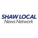 Pro Football Weekly LLC logo