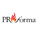 PROforma - Send cold emails to PROforma