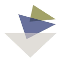 Proforma Screening Solutions logo