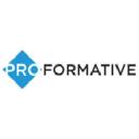 Proformative Company Logo