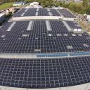 Proform Solar GmbH logo