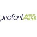 Profort A.T.G logo