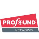 Profound Networks logo
