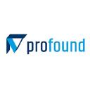 Profound BV logo