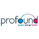 Profound Services Group Ltd logo