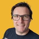 Profundo Research & Insight logo