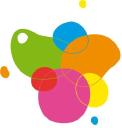 Profund Vastgoed bv logo