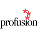 Profusion Group - Send cold emails to Profusion Group